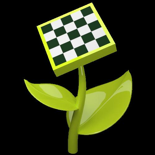 jocly logo plant2 transpx500