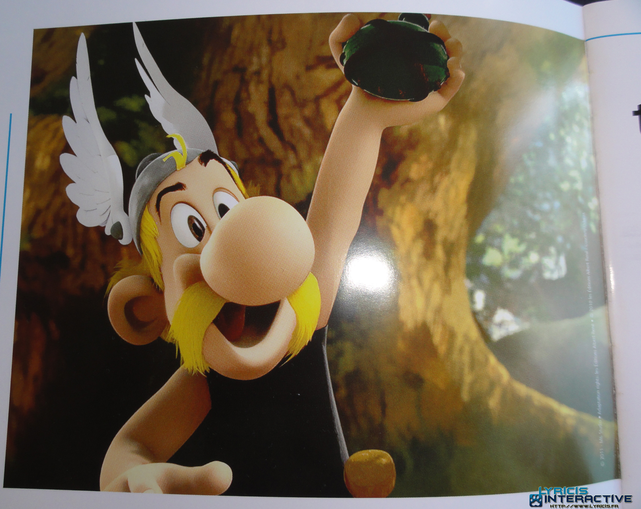 Astérix-Le-domaine-des-Dieux-Astérix-The-Land-of-the-Gods-Photo-Lyricis02