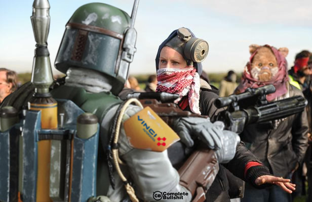 rebels nddl