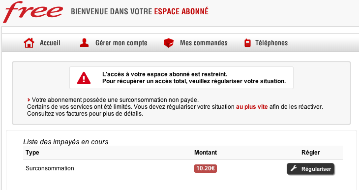 Free_Mobile_-_Bienvenue_dans_votre_Espace_Abonné-4