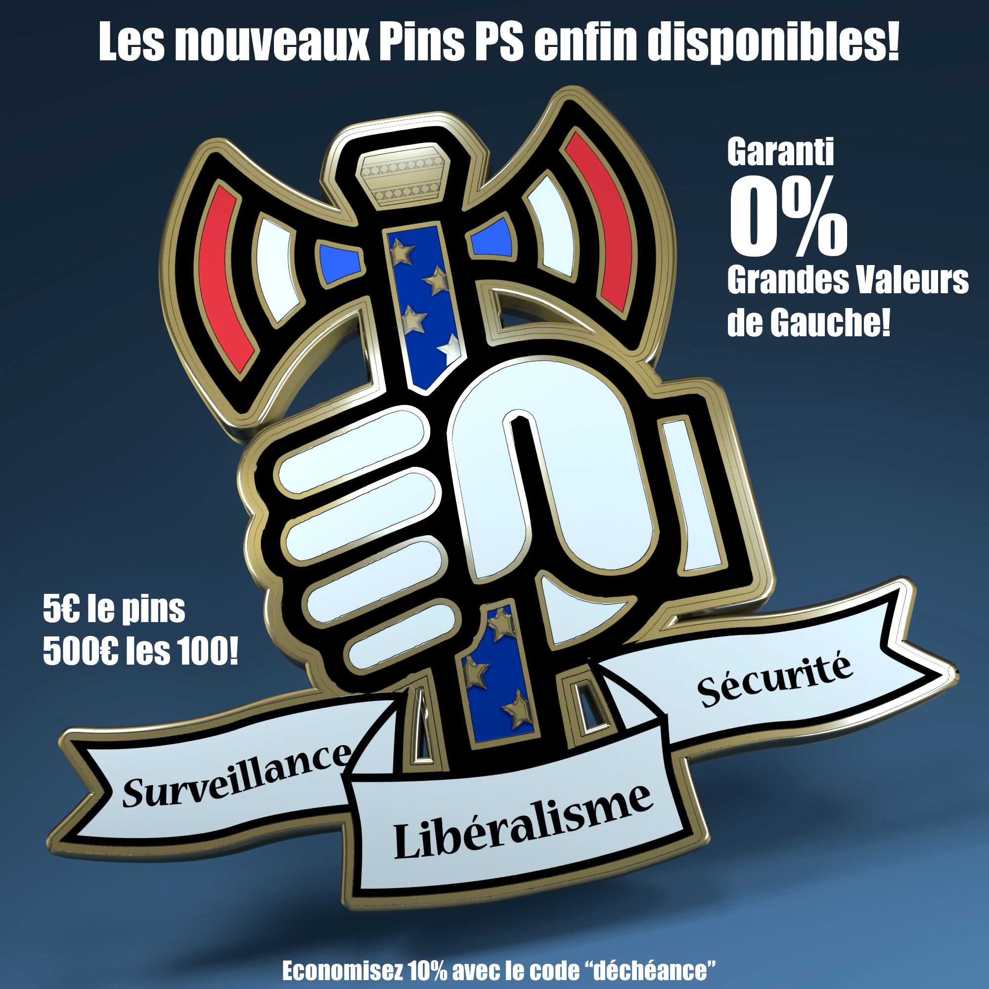francisque1